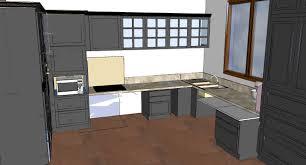 cuisine pmr cuisine adaptée pmr par l atelier etienne bois