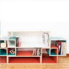 Modular Storage Furnitures India | decovry com momodul moduleerbare meubelen all pinterest