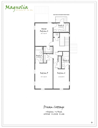 Best 3 Bedroom Floor Plan by 100 4 Bedroom Floor Plan Small 3 Bedroom House Floor Plans