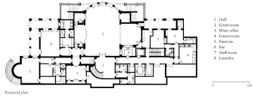 amazing french tudor house plans 5 belair1 jpg house plans