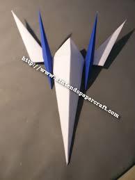 Master Sword Papercraft - papercraft a papercraft website by