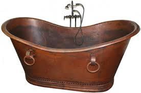 rubbed bronze floor mount bathtub faucet f323h abioc
