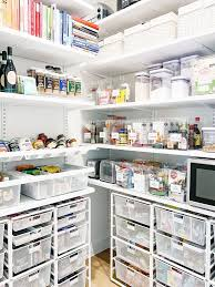 kitchen pantry organizers ikea 9 ikea kitchen pantry ideas kitchen pantry ikea kitchen