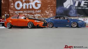 lexus sports car isf lexus isf rwd rc drifting driftmission your home for rc drifting