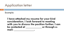 Enclosed Please Find My Resume I Attach My Resume In Email