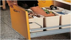 Marvelous Trolley Design For Kitchen Images Best Idea Home Kitchen Trolley Ideas