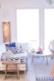 salon sans canapé salon sans canape tapis alinea pour le salon avec meubles de couleur