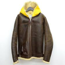 visvim patton hoodie jacket pinterest
