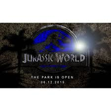 Jurassic World Bedroom Ideas High Quality Dinosaur Posters Promotion Shop For High Quality