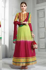 discount offers on indian designer dresses up to 50 off on