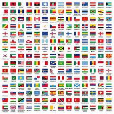 World Flags Quiz 1300x1300px 406 04 Kb World Flags 470705