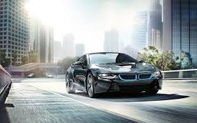 Bmw I8 Performance - the 2015 bmw i8 is out of this world bmw of toledo blog