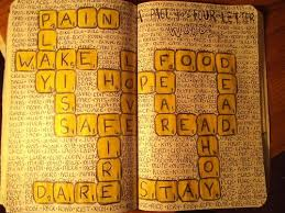 26 best my wreck this journal images on pinterest wreck this