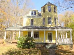 queen anne victorian house napanoch ny queen anne victorian for sale ulster county