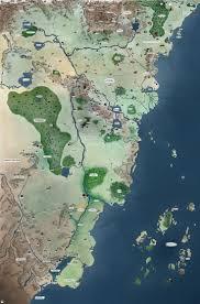 Fantasy Map 412 Best Fantasy World And Region Maps Images On Pinterest