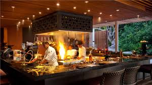 commercial kitchen islands island kitchen restaurant search kitchen