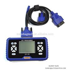 key programmer key programmer suppliers and manufacturers at