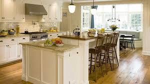 kitchen layout ideas with island amazing best 25 kitchen layouts ideas on planning layout