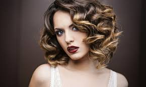 groupon for haircut hair coloring coupons