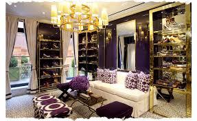 creative interior designers la h94 on home decoration for interior