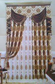Pinterest Curtains Living Room 15 Best Curtains Images On Pinterest Curtains Living Room