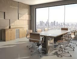 Traditional Italian Furniture Los Angeles Italicam Italian Atelier Architecture Italicam