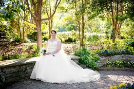 pamella vann photography suzanne u0027s bridal portraits birmingham