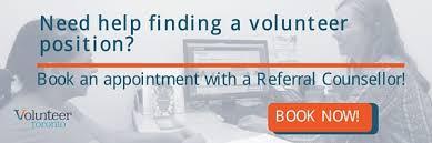 referral cta button jpg