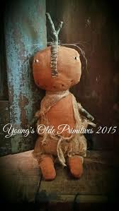 halloween primitive decor 255 best my work natasha young young u0027s olde primitives images on