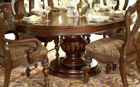 round dining room tables for 6 jcpenney dining table dining table 6 chairs dining table sets round