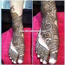 official henna website shivani henna art by shivani patwa