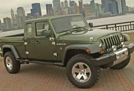 future jeep truck jeep truck 2016 pictures cars models 2016 cars 2017 new