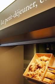 cuisine low cost caluire book b b hotel lyon caluire cité internationale in caluire et cuire