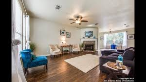 Houses For Rent San Antonio Tx 78223 Residential For Sale 11527 Creek Xing San Antonio Tx 78253