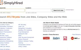 Design Jobs Online Home Jobs Online Work On The Internet At Home