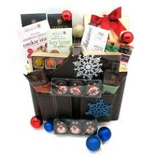 new year gift baskets usa pin by pacific basket company on blast from the past