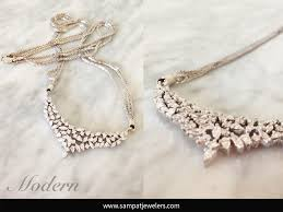 collections u2013 brilliant designs in 53 best mangal sutra images on pinterest diamond jewellery