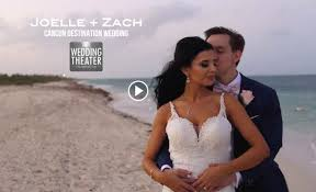 houston wedding videographer patrica patrick