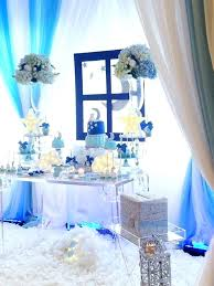 baby boy themes for baby shower baby shower theme twinkle venue a boy wars