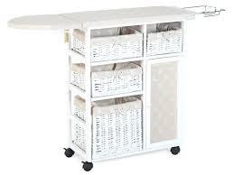 wall mount ironing board cabinet white uncategorized wall mount ironing board in wonderful ironing board
