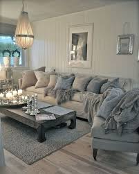 relaxing colors for living room calm colors for living room coma frique studio 0d56a5d1776b