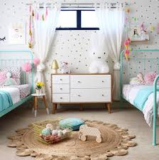 15 beautiful scandinavian kids u0027 room designs that will make you