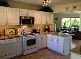 vacation home kitchen design kauai vacation home rental go hawaii