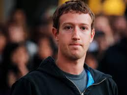 Mark Zuckerberg Resume Newark Schools Squandered Mark Zuckerberg U0027s 100 Million Donation