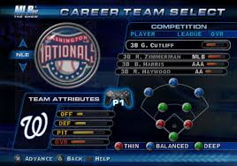 mlb 06 the show game giant bomb
