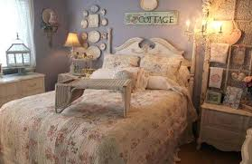 shabby chic bedrooms shabby chic country bedroom photo 3 of 4 amazing country cottage
