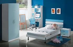 bedroom sets online barbie bedroom set online india functionalities net