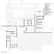 gallery of house in linderos cristian hrdalo 22 house and