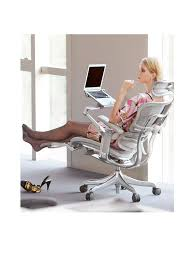 Best Computer Desk Chairs Best Ergonomic Chairs For Office Or Home Suitable For