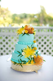 Tropical Theme Wedding - a tropical paradise bohemian wedding linda u0026 tyler rock n roll